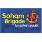 Soham Brigade