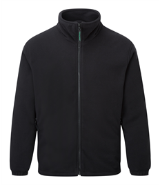 FORT LOMOND FLEECE JACKET