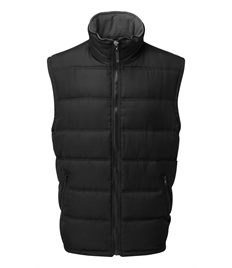 FORTRESS DOWNHAM BODYWARMER