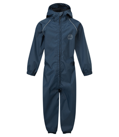 BLUE CASTLE SPLASHAWAY CHILDS RAINSUIT