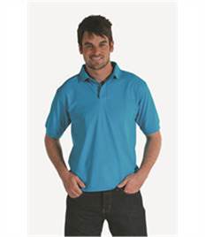 BLUEMAX PENTHOUSE POLO (Kids)