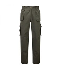 TUFFSTUFF PRO WORK TROUSER EXTRA LONG LEG