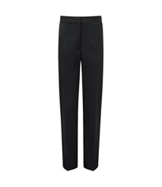 BLUEMAX KIRBY GIRLS JUNIOR TROUSER
