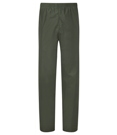 BLUE CASTLE TORNADO TROUSER