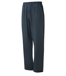 FORT AIRFLEX TROUSER