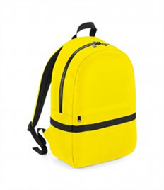 BagBase Modulr™ 20L Backpack