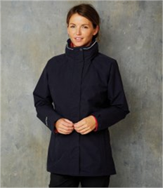 Craghoppers Ladies Expert Kiwi GORE-TEX® Jacket