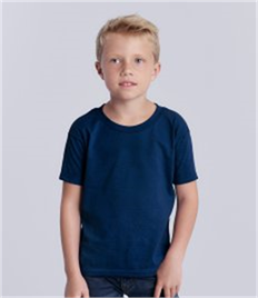 "Gildan Heavy Cottonâ""¢ Toddler T-Shirt"