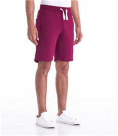 AWDis Campus Shorts