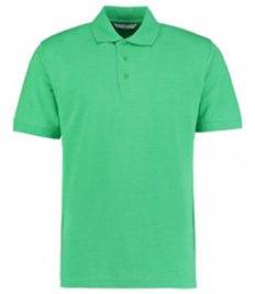 Kustom Kit Klassic Poly/Cotton Piqué Polo Shirt