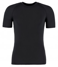 Gamegear® Warmtex® Short Sleeve Base Layer