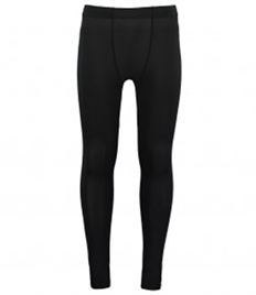 Gamegear® Warmtex® Base Layer Leggings