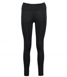 Gamegear® Ladies Leggings