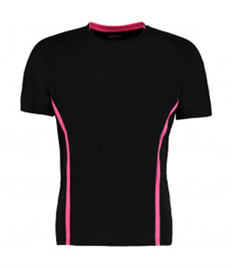 Gamegear® Cooltex® Action T-Shirt