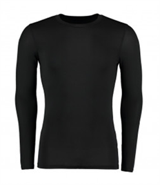 Gamegear® Warmtex® Long Sleeve Base Layer