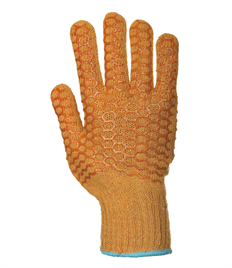 Portwest Criss Cross Glove