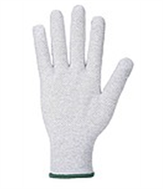 Portwest Antistatic Micro Dot Glove