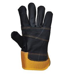 Portwest Furniture Hide Glove