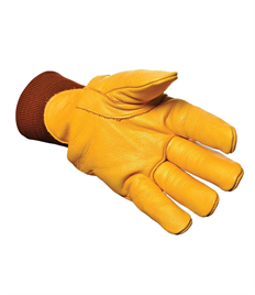 Portwest Antarctic Insulatex Glove