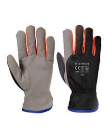 Portwest Wintershield Glove