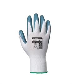 Portwest Flexo Grip Glove