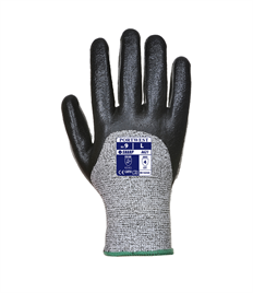 Portwest Cut 5 Nitrile Foam Glove