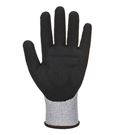 Portwest TPV Impact Cut Glove