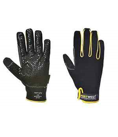 Portwest Super Grip Glove