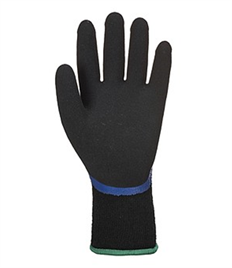 Portwest Thermo Pro Glove