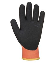 Portwest Thermo Pro Ultra Glove