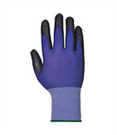 Portwest Senti Cut Lite Glove
