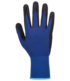 Portwest Nero Lite Foam Glove