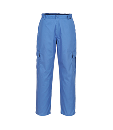 Antistatic Trousers
