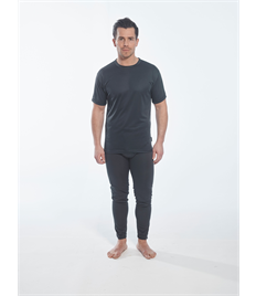 Portwest Base Layer Thermal Top S/S
