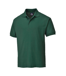 Portwest Naples Polo Shirt
