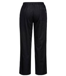 Portwest Rachel Chef Trousers