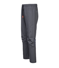 MeshAir Pro Trousers