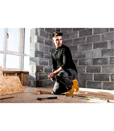 Tradesman Holster Trousers