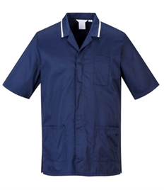 Portwest Mens Health Tunic