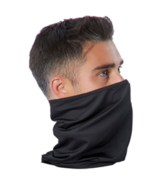 Anti-Microbial Multiway Scarf