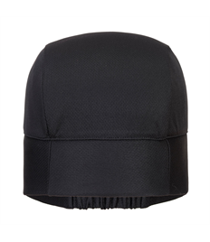 Cooling Crown Beanie