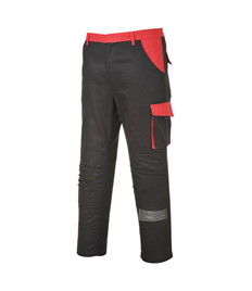 Poznan Trousers