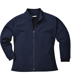 Portwest Ladies Fleece