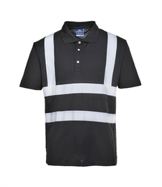 Portwest Iona Polo Shirt
