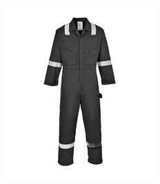 Portwest Iona Coverall