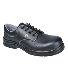 Portwest ESD Safety Shoe
