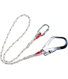 Portwest Single Lanyard 1.5m