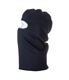 Portwest FR Antistatic Balaclava