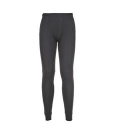 Portwest FR Antistatic Leggings