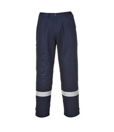 Bizflame Plus Trousers